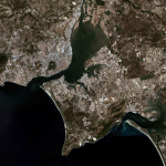 Thirty Years of Landsat Data Now Available From the ESA