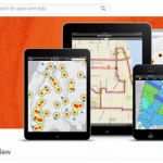 Esri Launches ArcGIS Marketplace