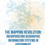 Free Guide for Using GIS in Government