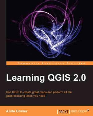 learning-qgis