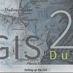 QGIS 2.0 Released