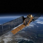 Free and Open Access to Sentinel Satellite Data