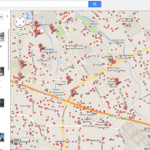 Google Maps Tips and Tricks