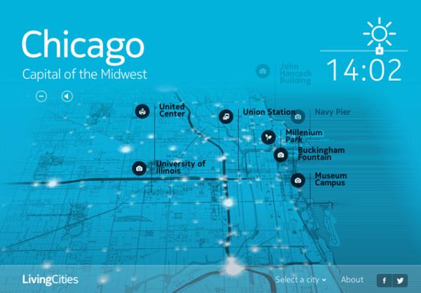 chicago-living-city