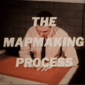 mapmaking-video