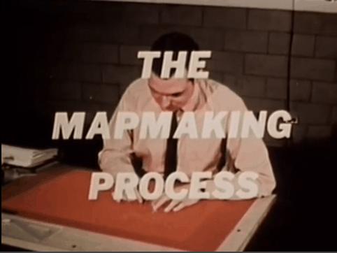 mapmaking-video