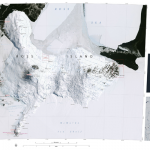Mapping the Earth's Polar Regions