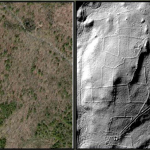 LiDAR and the Archaeology Revolution