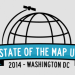 Scholarships for Women to Attend State of the Map US