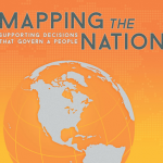 New Book About GIS in US Federal Government