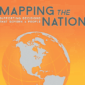 mapping-nation