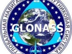 GPS Experts Call for Safeguards After GLONASS Outage