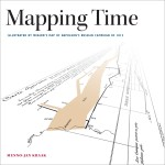 Mapping Time: A Detailed Look at Minard's Flow Map