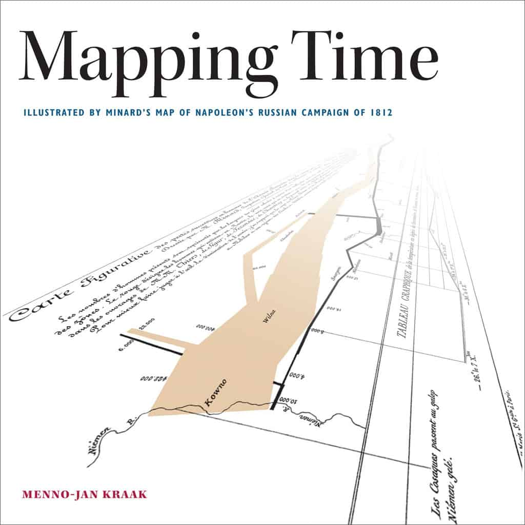 new-esri-book-inspired-by-classic-flow-map-of-napoleons-russian-campaign-lg