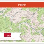 Free Introduction to GIS Course