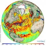 Download CryoSat-2 Ice and Ocean Data Products