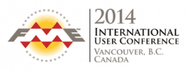 Videos and Presentation Now Online from the FME International User Conference 2014