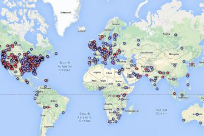 gender-map-GIS