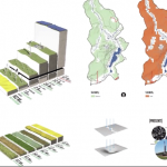 Upcoming MOOC from Penn State on Geodesign