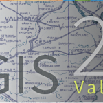 Self-Paced Introduction to QGIS Course