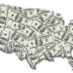 URISA's 2014 Salary Survey Open for Participation