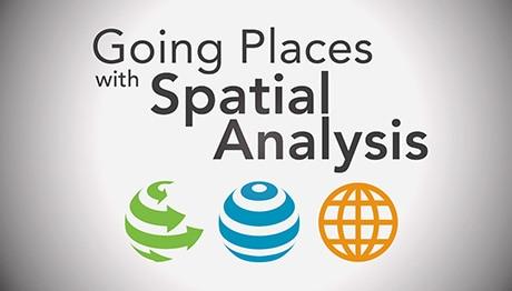 spatial-analysis-esri-mooc