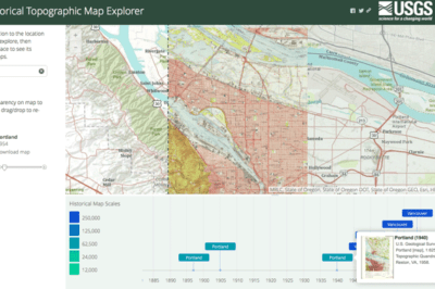 portland-map-download-usgs