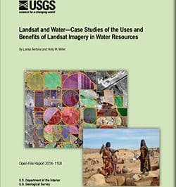 usgs-landsat-water-use