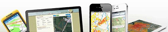 data-management-GIS