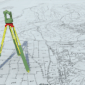 Land Surveying and GIS Revisited: An Unnecessary Drama