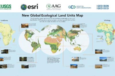 ecological-land-use-data