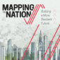 Mapping the Nation: How the US Government Uses GIS
