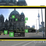 Augmented Reality and the Digital Map Revolution