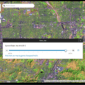 Landsat 8 Satellite Imagery Available for Free Via Amazon Web Services
