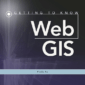 Learn Web GIS, Step by Step