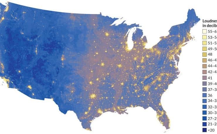 nps-noise-map