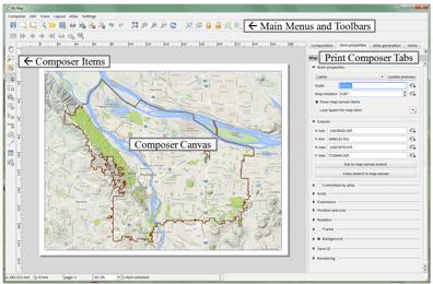 composing-maps-qgis