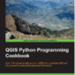 Labeling and Map Transparency: QGIS Python Programming CookBook