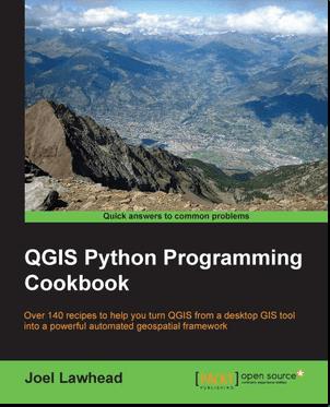 QGIS-Python-Programming