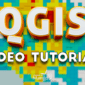 Free QGIS Video Tutorial