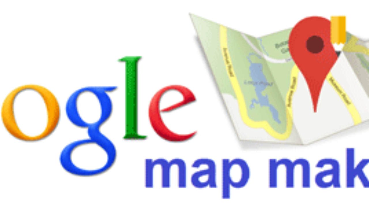 Google's Map Maker Program to Reopen in Early August ~ GIS ... on map of destruction of usa, map paul, map marker, map of a gazelle, map mark, map street usa google texas viewgroves, map company, map app, map house, map united interstate highway, map case, map pin icon, map of my own country, map holder, map mall, map of heaven, map tiles, map maze, map light, map machine,
