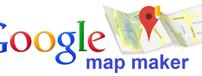 Google's Map Maker Program to Reopen in Early August
