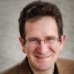 Ari Lamstein