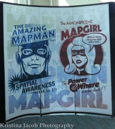mapgirl-mapman
