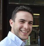 Zachary Romano