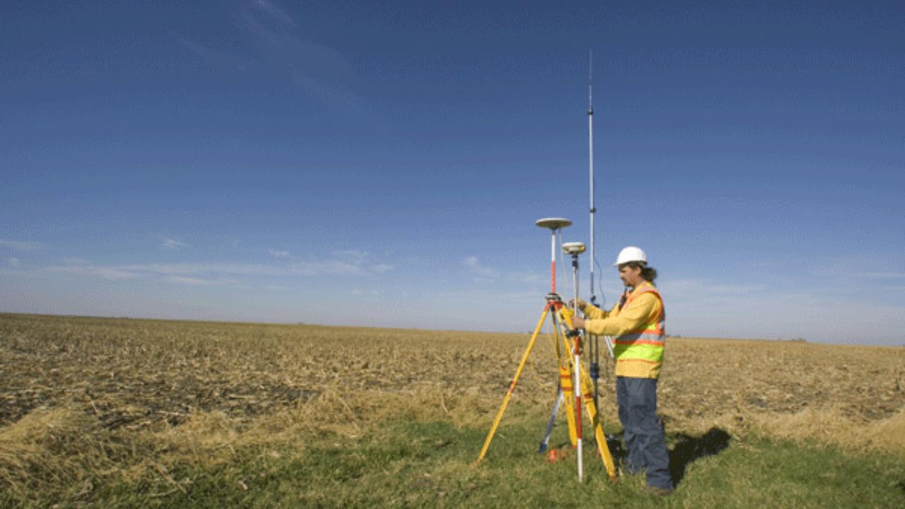 GIS vs  Surveyors Court Case to Start on GIS Day ~ GIS Lounge