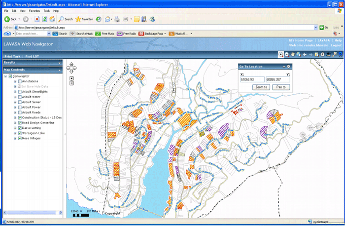 environmental modelling through gis essay Applying gis to coastal erosion and hazards environmental sciences essay data can be accessed and used through the database to digital shoreline is as a result of the need to develop technology for shoreline change detection and spatial modelling gis is being increasingly used in.