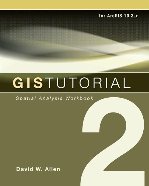esri-workbook-teaches-spatial-analysis-techniques