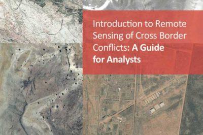 remote-sensing-border-conflicts