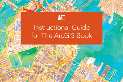 guide-to-the-arcgis-book